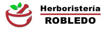 Herboristería Robledo